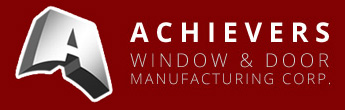 Achievers Window & Door Mfg. Corp.